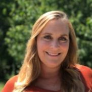 Announcing February Agent of the Month: Sharon Pehush!